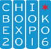 Chicago Book Expo